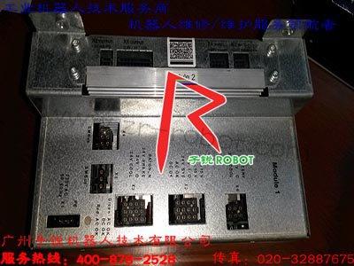 专业abb机器人dsqc336 3hne04092-1控制柜电源维修