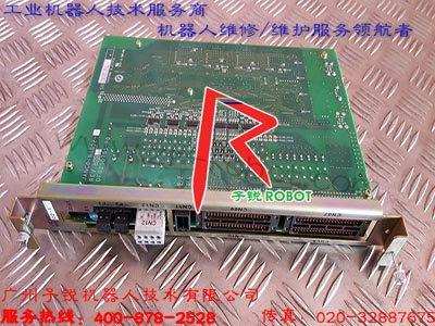 首页 安川motoman机器人 yaskawa jznc-nif02-1电路板维修