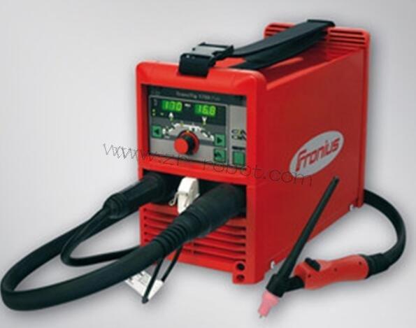 奥地利福尼斯焊机TPS2700/4000/5000维修安全守则